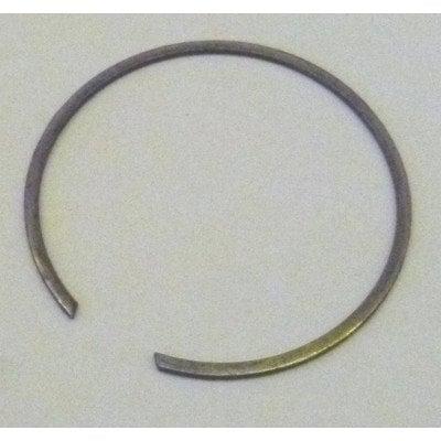 Pierścień seeger zabezpieczający do pralki(C00026299)