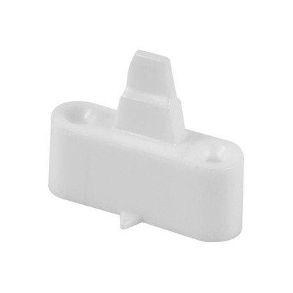 Części drzwiczek do suszarek bęb Zatrzask drzwi suszarki (1250271028)