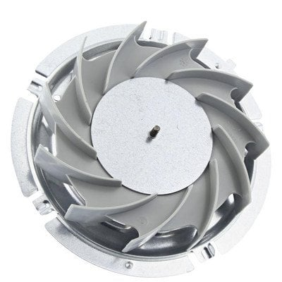 Kompletny wentylator chłodzący do piekarnika (5610265018)
