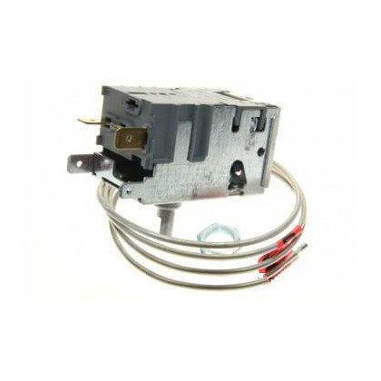 Termostat 077B-6189 L=403 (C00143906)