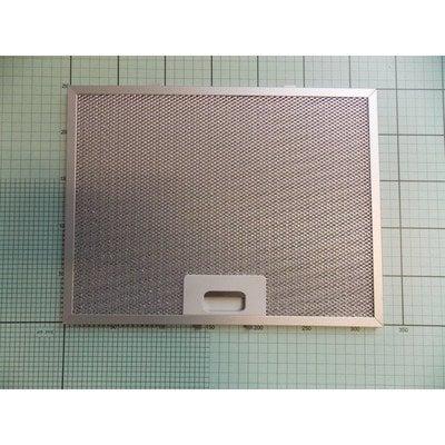 Filtr aluminiowy 1021312