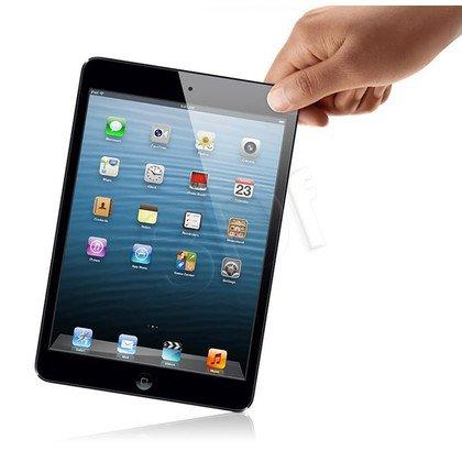 """Apple Tablet iPad mini Retina ME820FD/A( 7,9"""" Wi-Fi, LTE 32GB gwiezdna szarość)"""