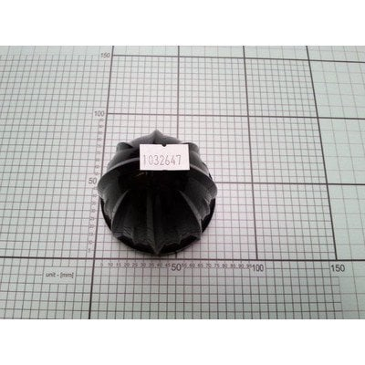 Stożek duży czarny (1032647)