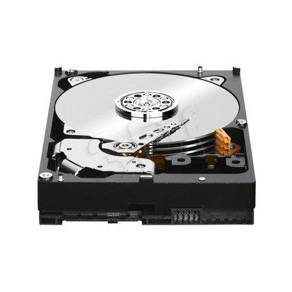 """HDD WD RE 4TB 3,5"""" 7200 RPM SAS II 32MB WD4001FYYG"""