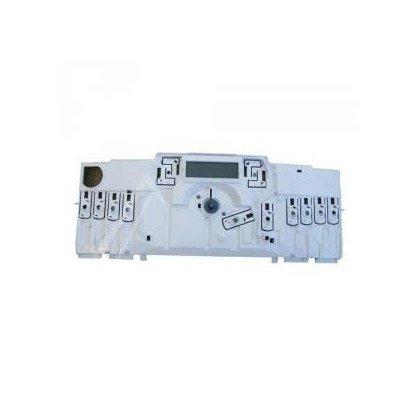 Elementy elektryczne do pralek r Panel (481221458146)