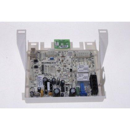 Moduł elektroniczny chłodziarki górny Whirlpool (480132100387)