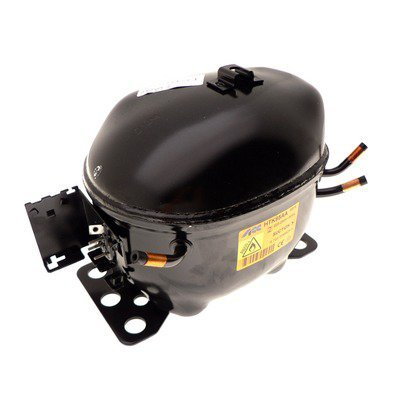 Kompresor HMK12AA R600A (C00270730)