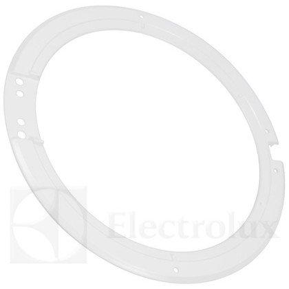 Wewnętrzne obramowanie drzwi pralki (8996452941819)