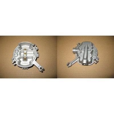 Korpus palnika SOMI-8 wok+dysze G20-055+2x075 (8048833)