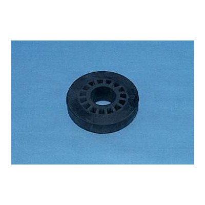 Guma tłumiąca pompę cyrkulacyjną (1007700)