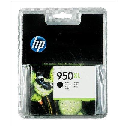HP Tusz Czarny HP950XL=CN045AE, 2300 str.