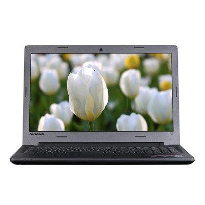 """LENOVO 100-15IBY N2840 2GB 15,6"""" HD 250GB Intel HD DOS Czarny 80MJ007DPB 1Y"""
