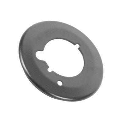 Osłona średniego palnika (3531602211)