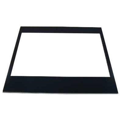 Szyba wewnętrzna 42.5x47.5 cm (8003474)