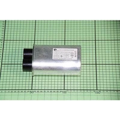 Kondensator 2100VAC 1.05uF +/-3% (1037656)