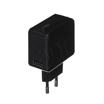 SBS Ładowarka podrózna USB 2000 mAh