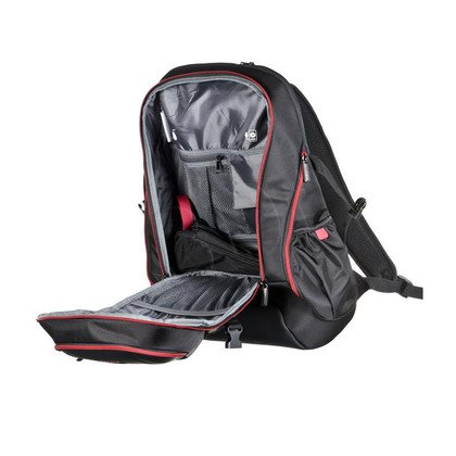 Lenovo Backpack Gaming Y GX40H42322