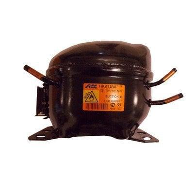 Sprężarka/Kompresor chłodziarki Electrolux 2082246162