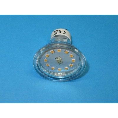 Żarówka LED 3W 230V (512168)