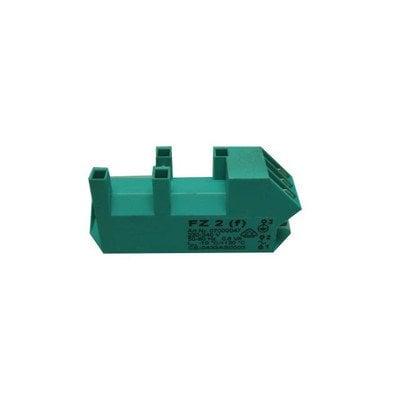 Generator zapalacza 2-polowy (8017288)