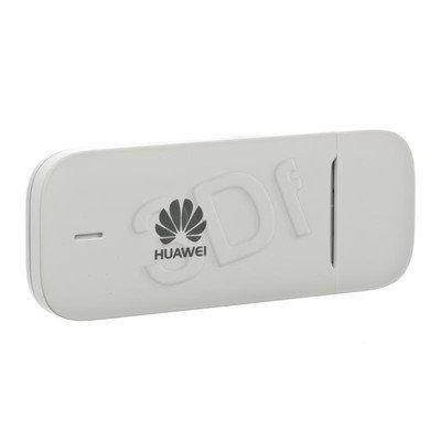 Huawei Modem 3G E3331s-2 HSPA+