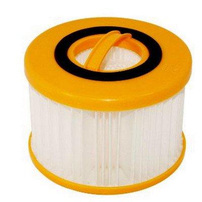 Filtr cylindryczny do odkurzacza EF186 Electrolux (9002565654)