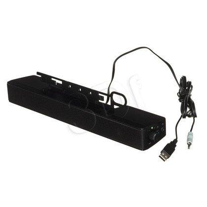 HP listwa głośników do monitora NQ576AA