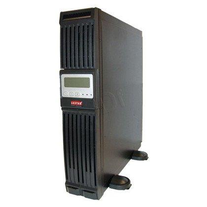 LESTAR UPS JSRT- 3000 SINUS LCD RT 9XIEC