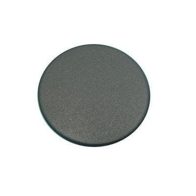 Nakrywka palnika dużego BSI - matowa (8033181)