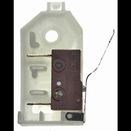Mikrowłącznik do zmywarki Electrolux (1170119034)