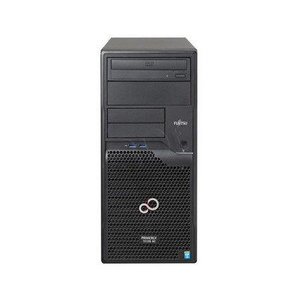 FUJITSU PRIMERGY TX1310 M1 LFF E3-1246v3 8GB 2x2TB NoOS 1YOS