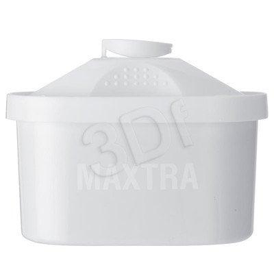Filtr Do wody Brita MAXTRA 5+1 (Dzbanki)