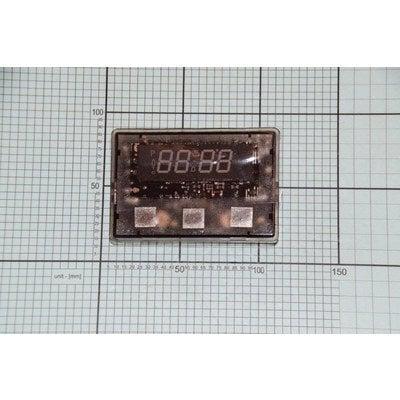Programator Ts 1-p czer EVL T105 .5W (8065816)
