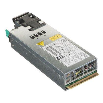 Zasilacz Intel AXX1100PCRPS (1100W)