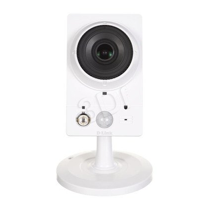 D-LINK DCS-2230L Full HD Cloud Wireless Camera