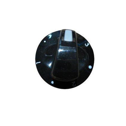 Pokrętło 3 z prawej (9012298)