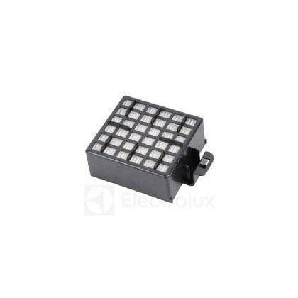 Filtr do odkurzacza EF128B Electrolux (9031501464)