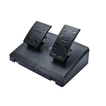GEMBIRD KIEROWNICA STR-FFB3 FORCE FEEDBACK USB