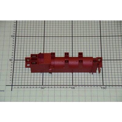 Generator zapalacza 5-polowy CA553 (8071829)