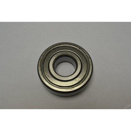 Łożysko SKF 6304 2Z C3 Whirlpool (481252028142)