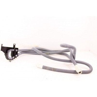 Wąż odpływowy do zmywarki Whirlpool (481010441234)