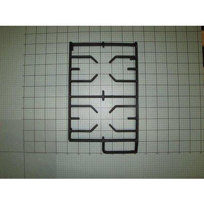Ruszt żeliwny prawy (1031466)
