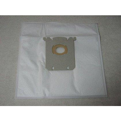 Worki Micro-Bag 4+1 Clario/Excelio (WP7685)