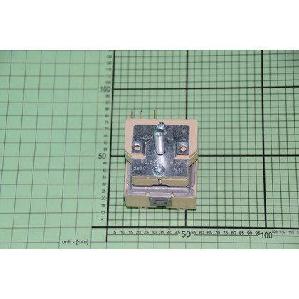 Dawkownik energii trójobwodowy (8015394)