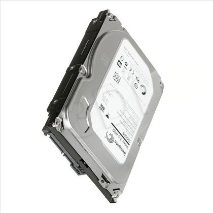 "HDD Seagate Video 1TB 3,5"" ST1000VM002 64MB 5900rpm SATA [DVR]"