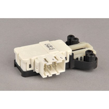 BLOKADA SAMSUNG ZV-446L9 (TR025)