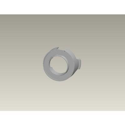Moduł podświetlanego pokrętła chowanego LED CZERWONY (8047701)