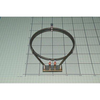 Grzałka termoobiegu 2000W 400V (8001797)