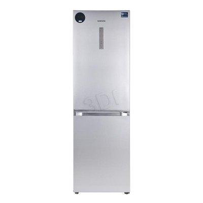 Chłodziarko-zamrażarka Samsung RB36J8035SR (595x1980x590mm Inox A++)