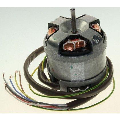 Silnik wentylatora okapu Whirpool (481236118396)